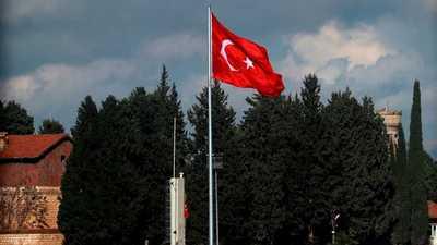 """""""الشاهد السري"""" يروي تفاصيل """"لعبة"""" المخابرات التركية في سوريا"""