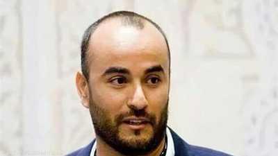مقتل مصور صحفي بالعاصمة الليبية طرابلس