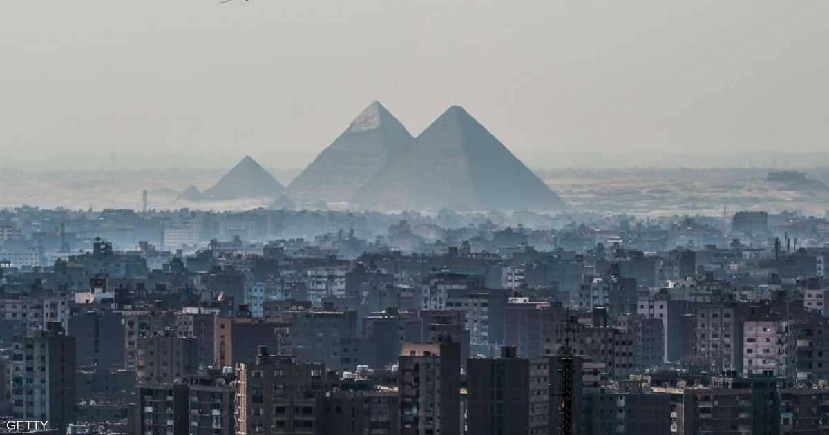 مصر.. البدء بمشروع