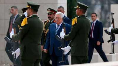 فلسطين تسلم السجين الأميركي عصام عقل لواشنطن