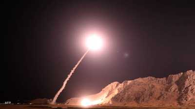 """للمرة الألف.. إيران """"مستعدة لتدمير إسرائيل"""""""
