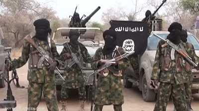 العنف يحصد أكثر من 1200 شخص في مالي