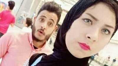 """""""الغاز القاتل"""" يحصد أرواح 15 مصريا.. ونصائح بعد تكرر المأساة"""