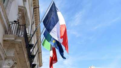 بعد أسبوع التوتر.. سفير فرنسا يعود إلى روما