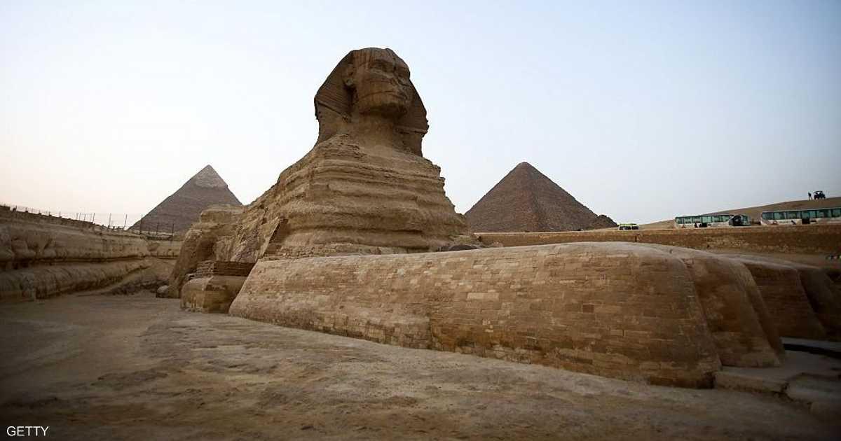 مصر..  قرار  بوقف إنشاء الشركات السياحة الجديدة   أخبار سكاي نيوز عربية