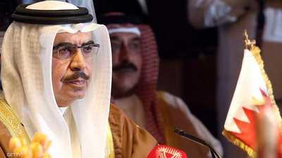 البحرين: لا نسمح بالتدخل في شؤوننا أو التشكيك بنزاهة القضاء