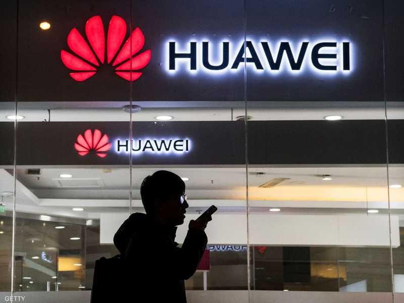 تحولت هواوي إلى مورد أساسي لمعدات شبكات الاتصال الأساسية