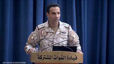 """جسر جوي للتحالف العربي.. """"طائرات الرحمة"""" إلى مصر والأردن"""