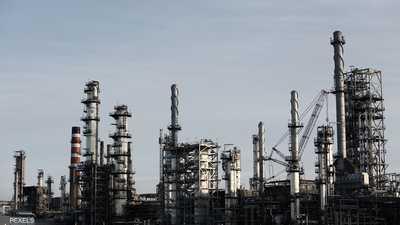 عودة إغلاق بعض الاقتصادات تهدد تعافي أسواق النفط