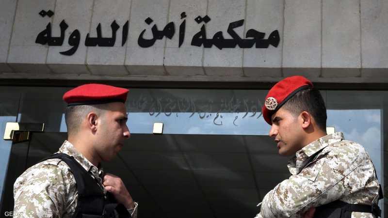 جريمة الزرقاء غضب بسبب متهم الـ 170 سابقة والسلطات ترد أخبار سكاي نيوز عربية