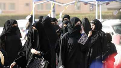 """تضامن كبير مع ضحية """"أسرع طلاق"""" في الكويت"""