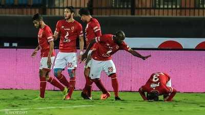 """كأس مصر.. أزمة منتظرة و""""انسحاب مرتقب"""" للأهلي"""