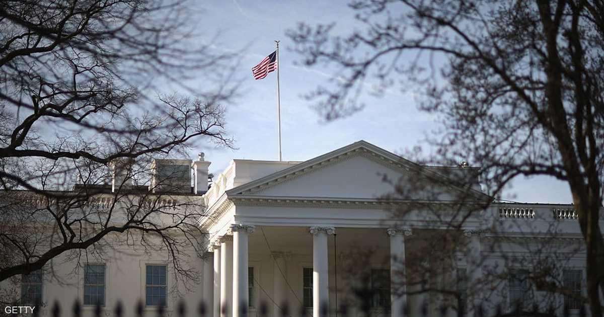 البيت الأبيض يرفض التعاون مع الكونغرس في