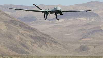غارة أميركية تستهدف مسلحي تنظيم القاعدة جنوبي غرب ليبيا