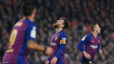 5 أسماء تحدد مستقبل برشلونة .. واستثناء وحيد