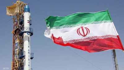 """إيران تقر بفشل ثان في برنامج """"غزو الفضاء"""""""