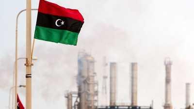 عمليات خطف واسعة في ليبيا