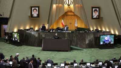 إيران: الهجوم على الحرس الثوري نفذ من باكستان