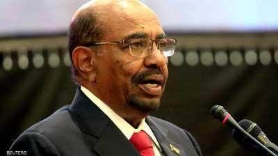 السودان.. مرسوم جمهوري بتكليف وزراء وحكام للولايات