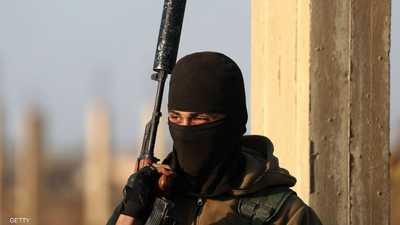 مسلحو داعش الأوروبيون بسوريا.. لماذا دخل أردوغان على الخط؟