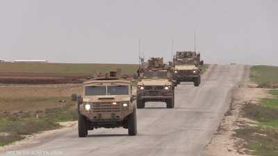 أردوغان يدخل على خط مسلحي داعش الأوروبيين في سوريا