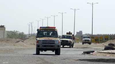 """الحكومة الشرعية تؤكد موقفها من """"إعادة الانتشار"""" في الحديدة"""