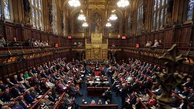 """انشقاق نائبات بريطانيات عن """"الحزب الحاكم"""""""