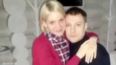 قتلت عشيقة زوجها بشكل مروّع.. وأم الضحية طالبت بوتن بالتدخل
