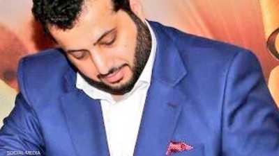 """تركي آل الشيخ يبيع نادي """"بيراميدز"""""""