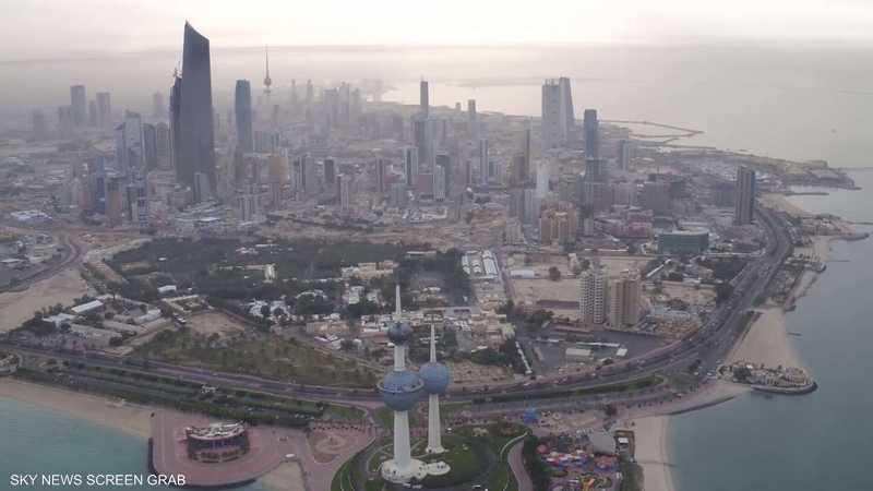 الكويت.. رهان على السياحة كرافد للاقتصاد الوطني