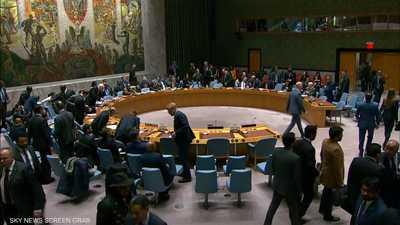 انزعاج دولي من عرقلة الحوثيين لتنفيذ اتفاقات السويد