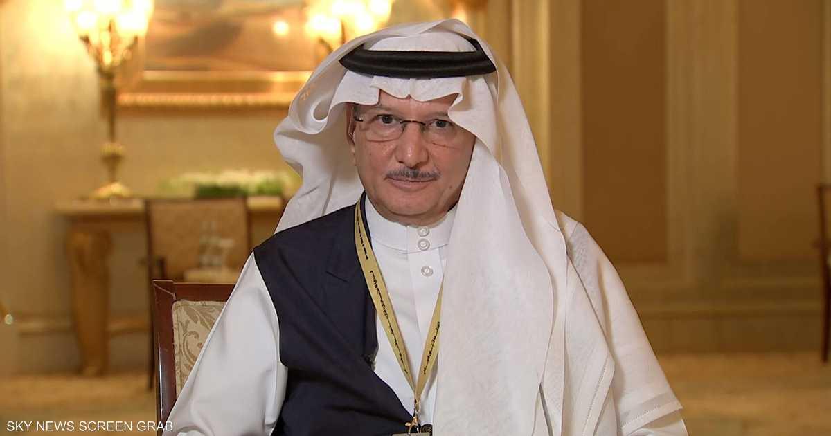 العثيمين: السعودية أثبتت ريادتها العالمية برئاسة قمة العشرين