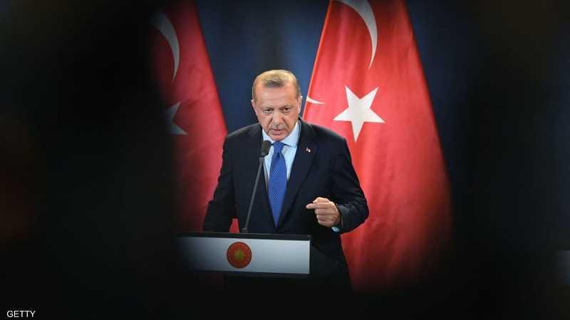 """أردوغان ولعبته الشهيرة.. """"وعود خيالية"""" من أجل الأصوات 1-1232185.jpg"""