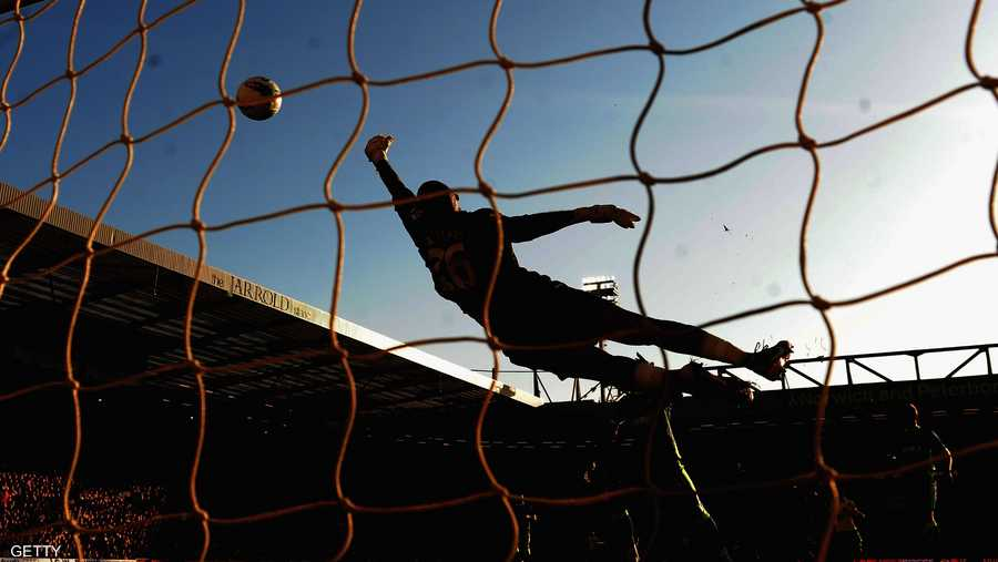 الفيفا أدخل تعديلات تهدف لتحسين قوانين كرة القدم