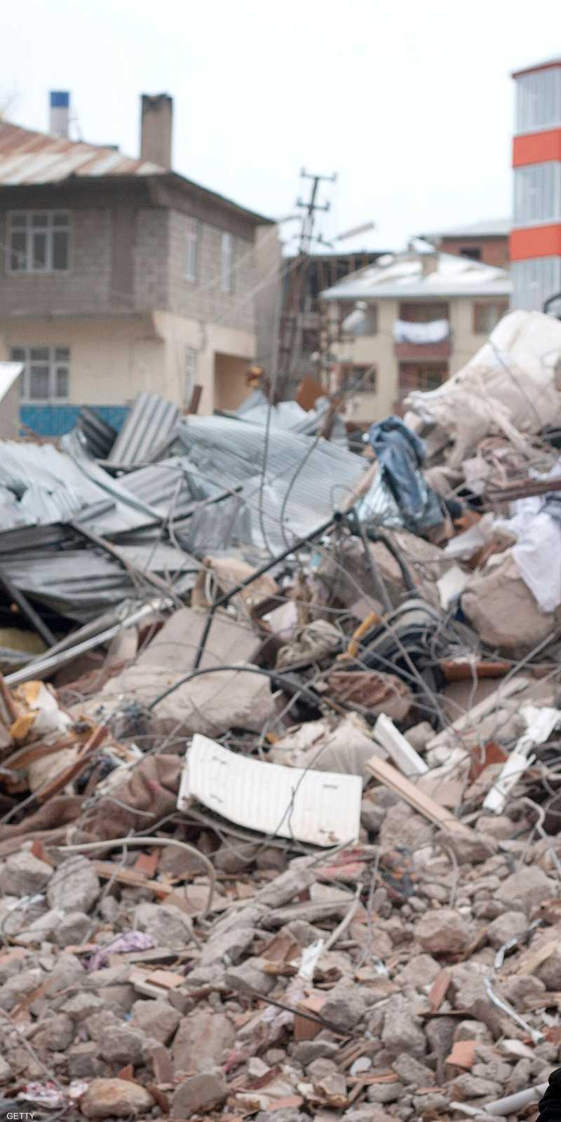 كارثة طبيعية تهدد تركيا.. وتحذير من سقوط 450 ألف قتيل 1-1232245.jpg