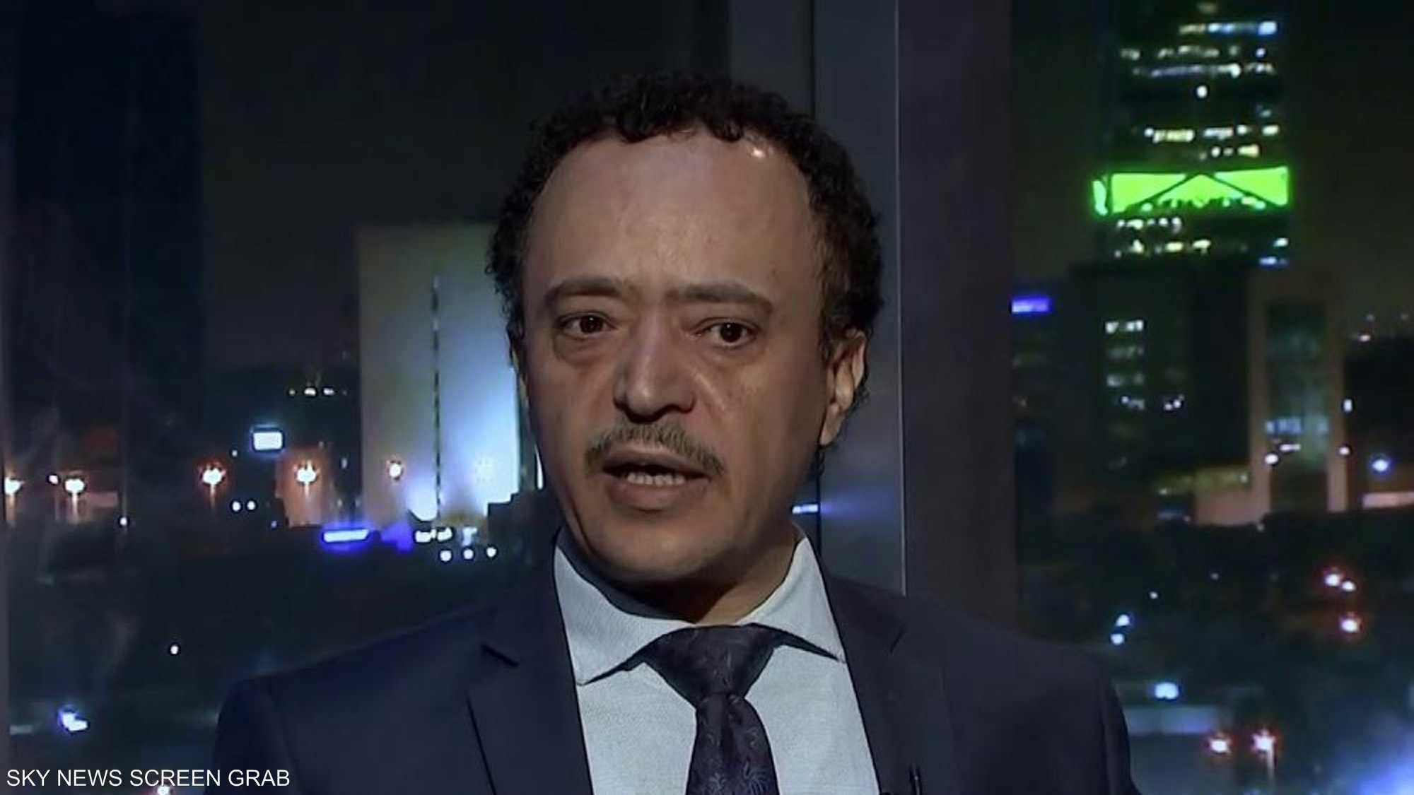 السعودية والإمارات والكويت الأكثر سخاء في مؤتمر المانحين