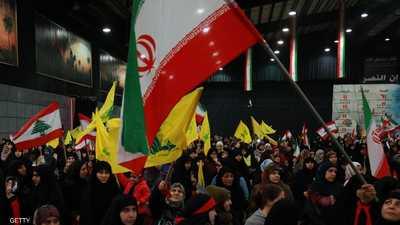 مسؤول أميركي يحذر من تزايد نفوذ إيران في لبنان