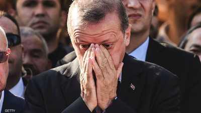 أردوغان يجدد مطلبه بإعادة انتخابات إسطنبول