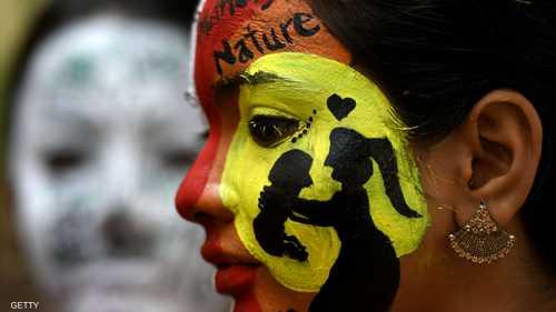 الهند واحتفالات مميزة بيوم المرأة العالمي