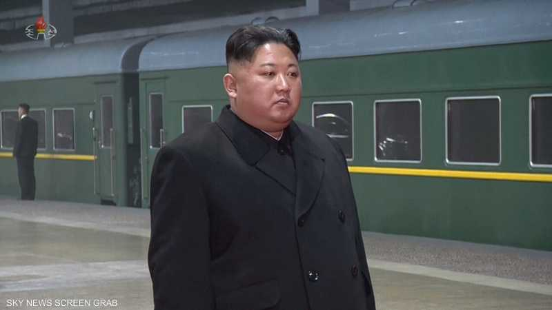 """واشنطن: نزع السلاح النووي لا يزال ممكنا قبل """"نهاية"""" ترامب"""