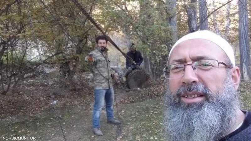 """تركيا تبرئ عناصر من القاعدة """"لن يعودوا لأفعالهم"""""""