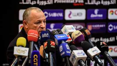 مصر.. لا أجور للعاملين في كأس الأمم الأفريقية