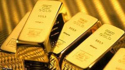 الذهب قرب أعلى مستوى وسط مخاوف التباطؤ العالمي