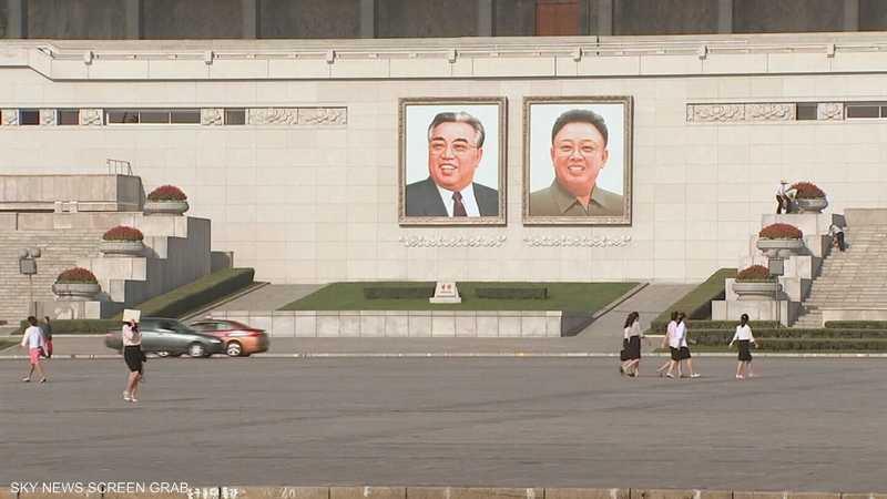 كوريا الشمالية.. انتهاكات محتملة للعقوبات الدولية