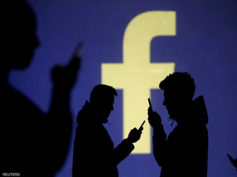 فيسبوك تحاول مكافحة غسيل الأخبار على صفحاتها