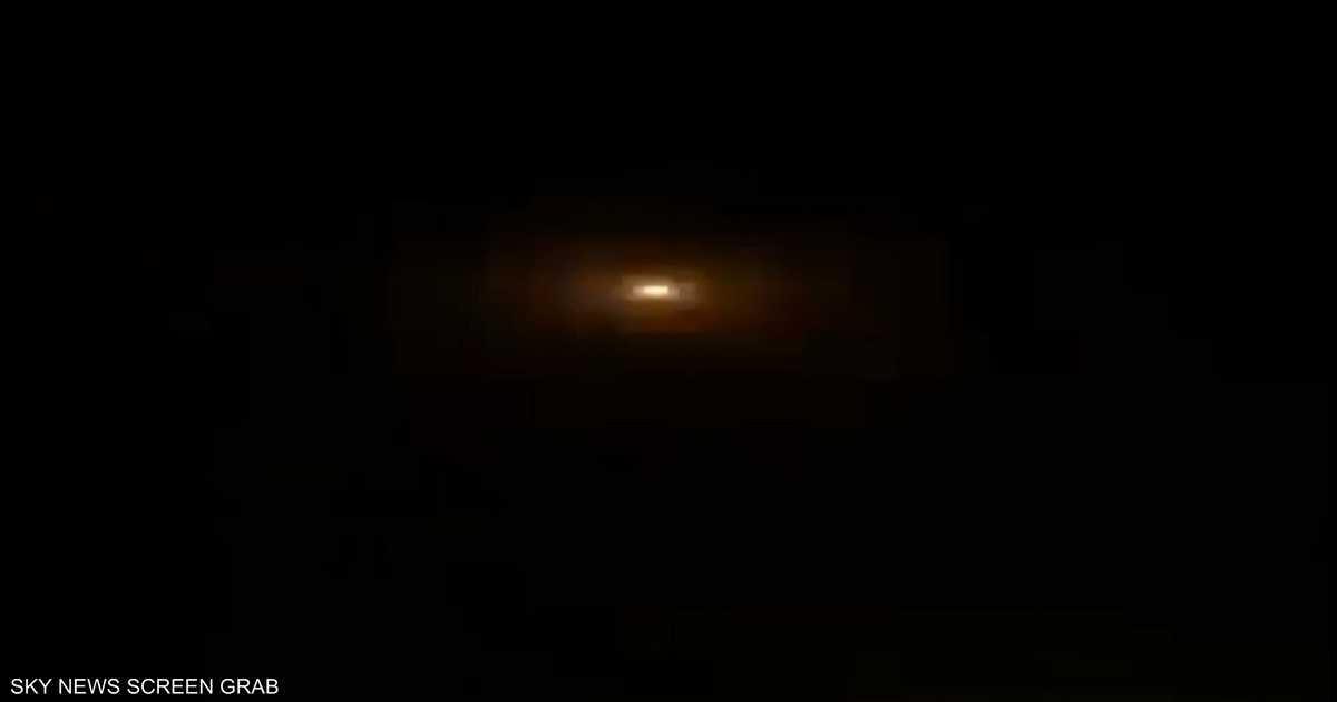 إسرائيل: لا نعرف مطلق الصواريخ باتجاه تل أبيب.. ولم نعترضها