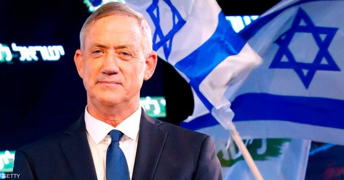 اختراق إيراني خطير لمسؤول عسكري إسرائيلي سابق