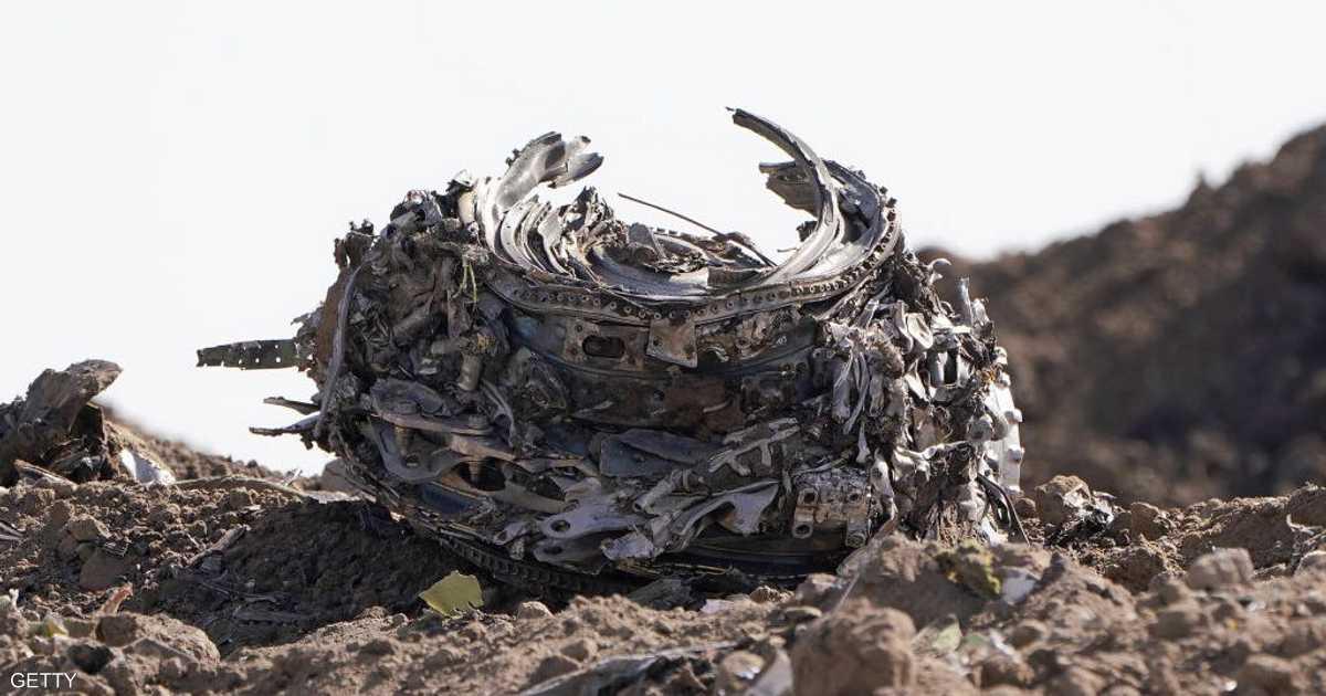 لماذا تحطمت الطائرة الإثيوبية؟ خبراء يفكون اللغز