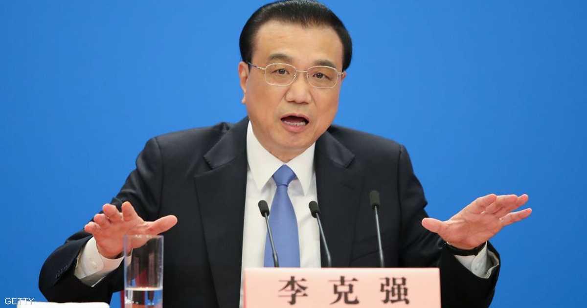 الصين ترد بحزم على اتهامات التجسس