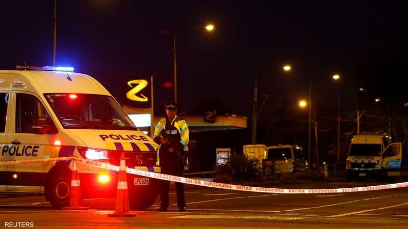 """مصريون بين قتلى """"مذبحة المسجدين"""" في نيوزيلندا 1-1236067.JPG"""